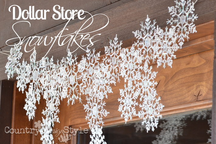 dollar-store-snowflakes-country-design-style-2