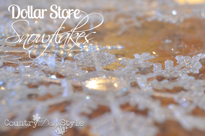 dollar-store-snowflakes-country-design-style-fp