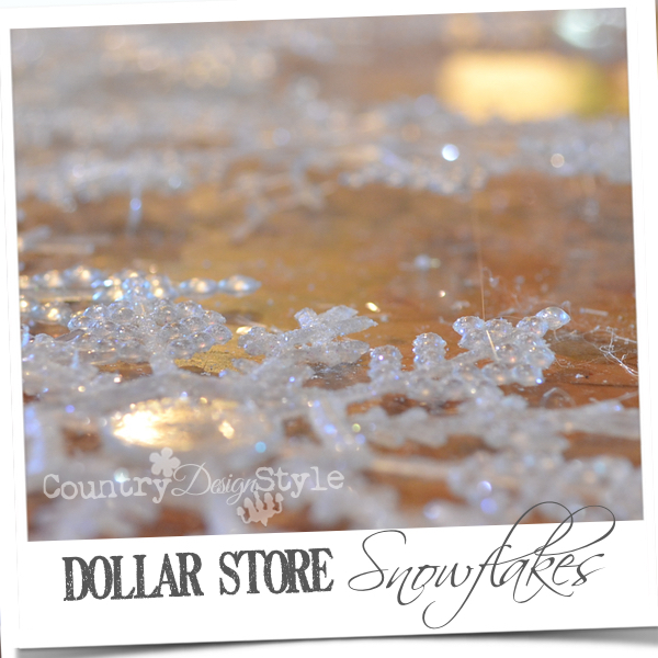 dollar-store-snowflakes-country-design-style-fpol
