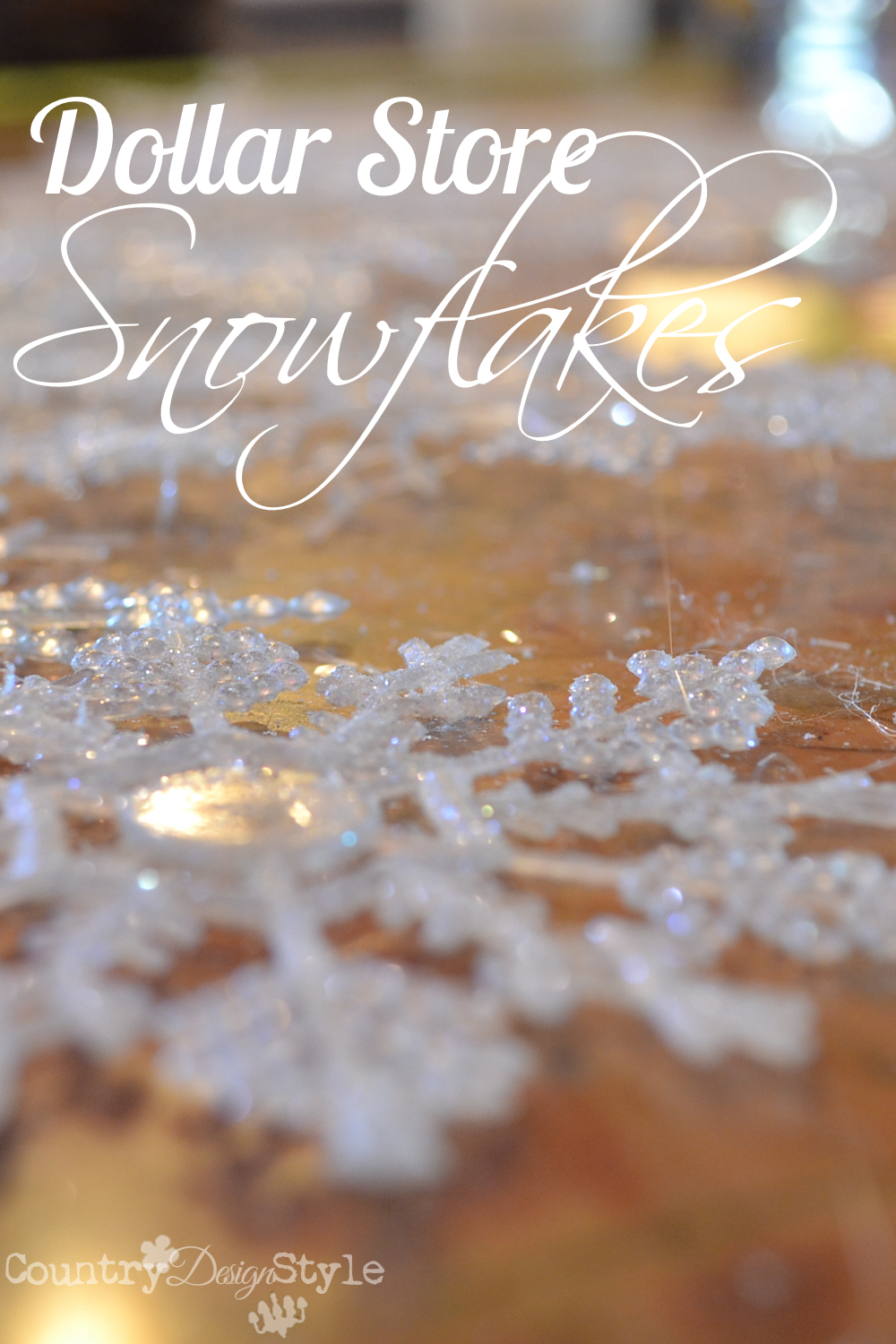 dollar-store-snowflakes-country-design-style-pn