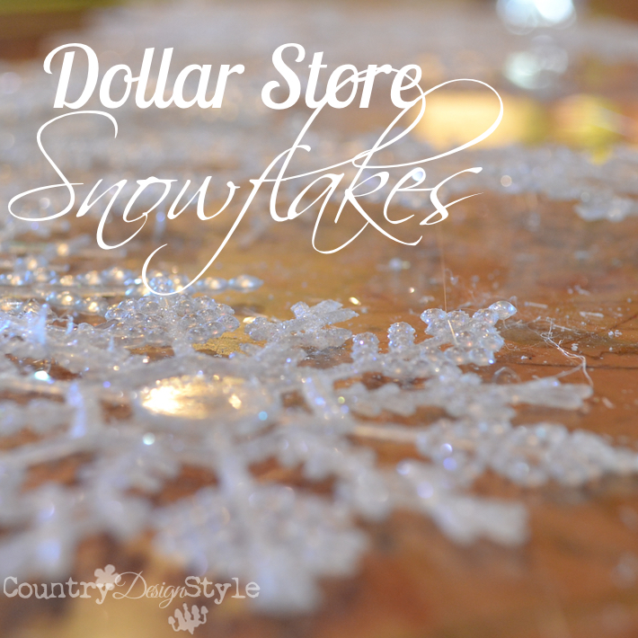 dollar-store-snowflakes-country-design-style-sq
