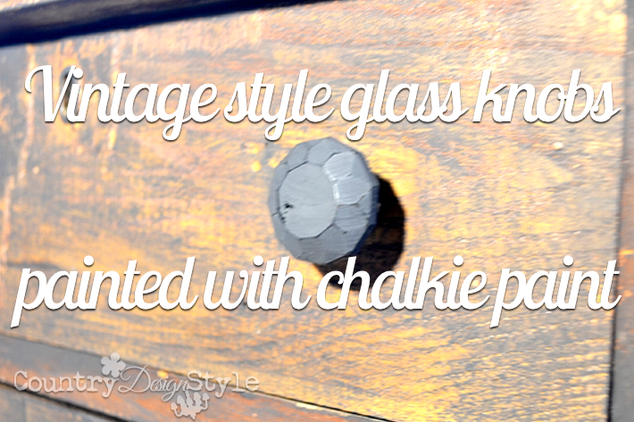 glass-knobs-country-design-style