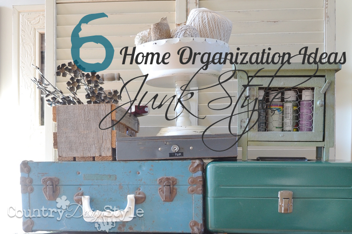 home-organization-country-design-style-fp
