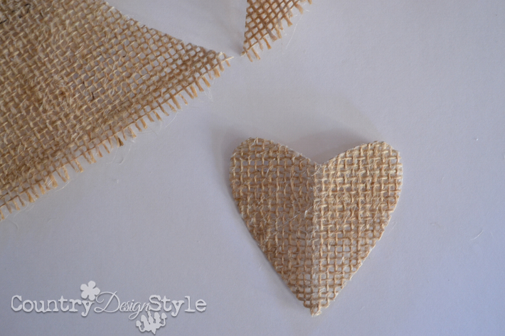 make-easy-burlap-cut-outs-country-design-style-3