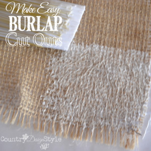 make-easy-burlap-cut-outs-country-design-style-sq