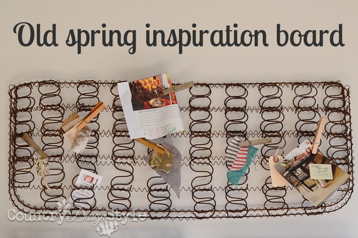 old-spring-inspiration-board-country-design-style