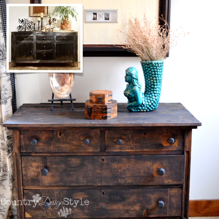 pottery-barn-dresser-knock-off-country-design-style-sq