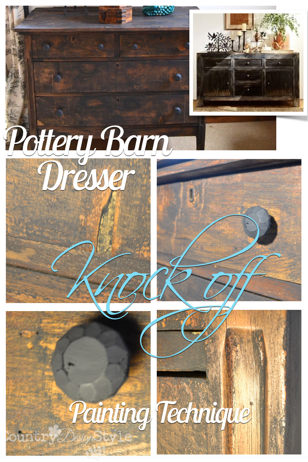pottery-barn-inspired-country-design-stylepn