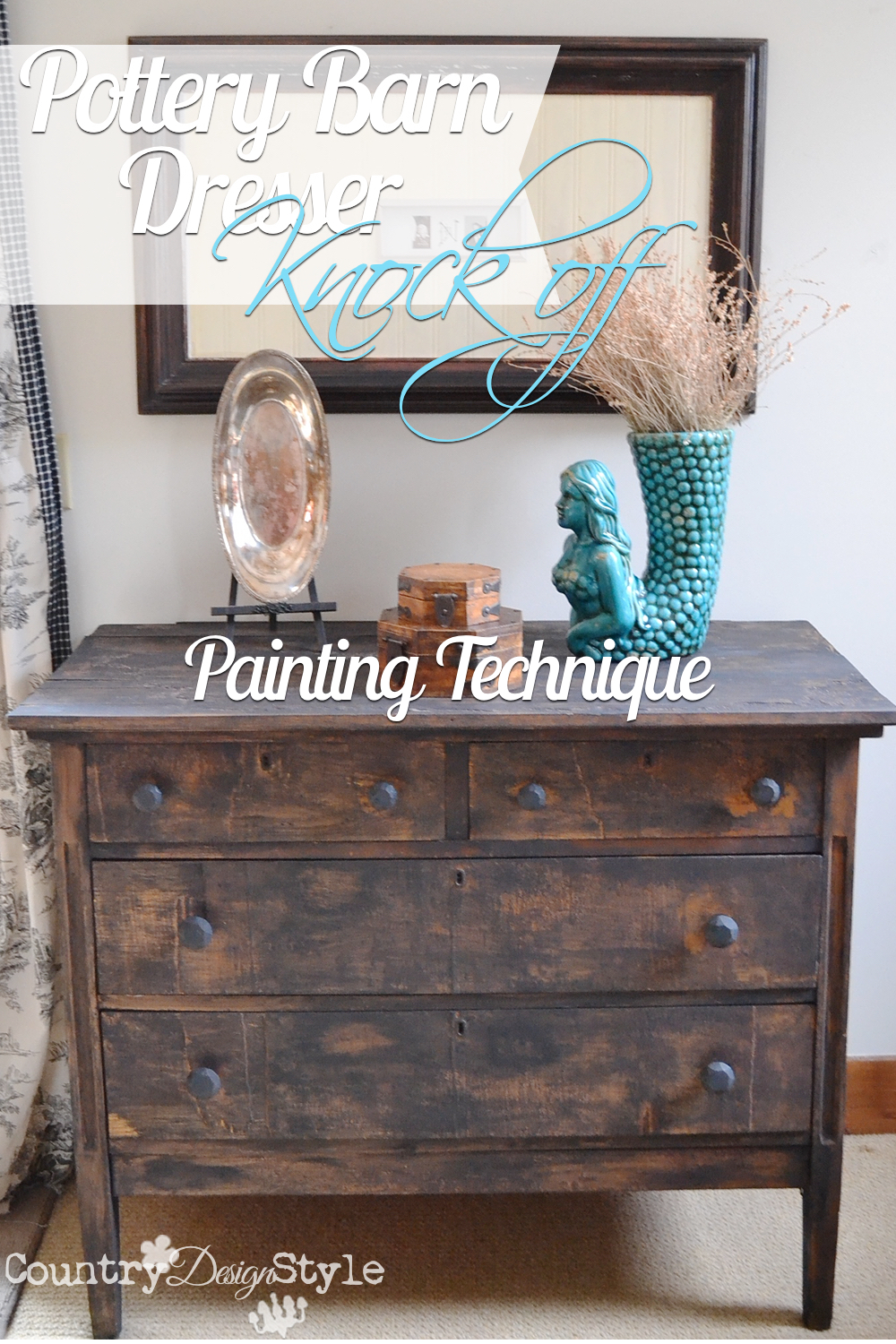 pottery-barn-inspired-painting-technique-country-design-style-pn2