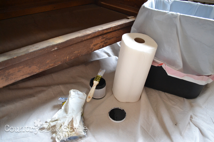 pottery-barn-painting-inspired-tools