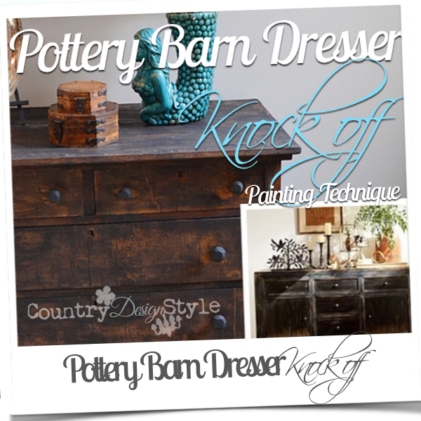 pottery-barn-technique-country-design-style-fpol