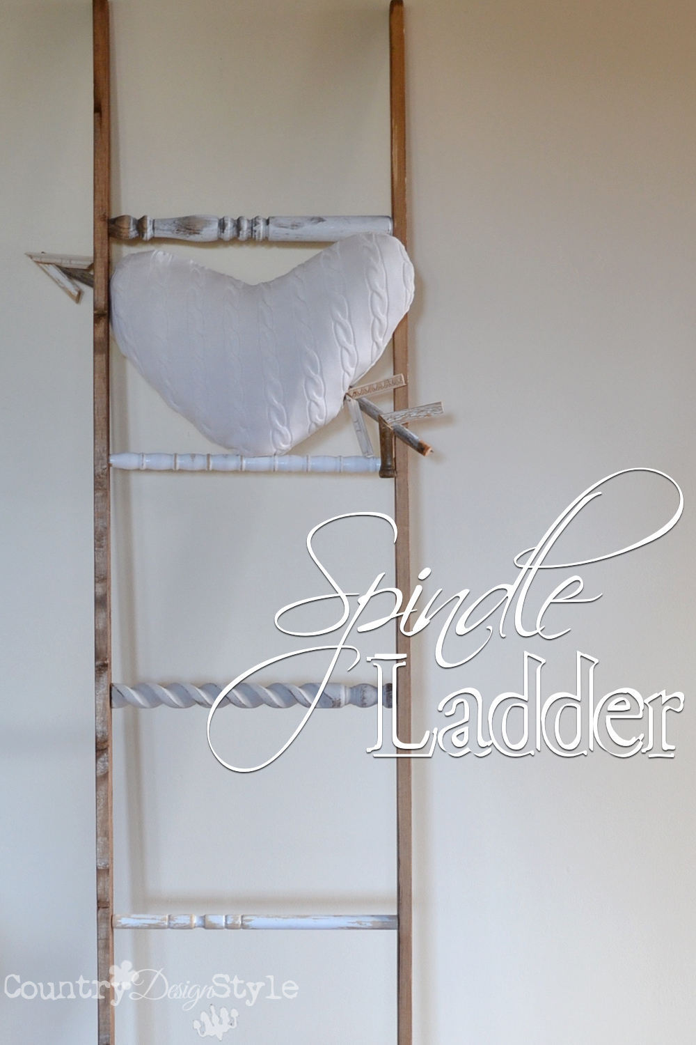spindle-ladder-country-design-style-pn3
