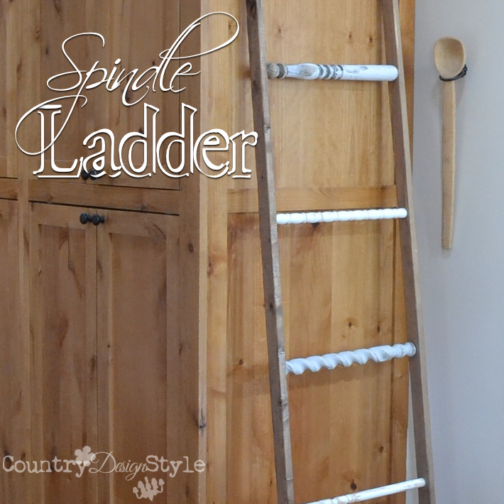 spindle-ladder-country-design-style-sq