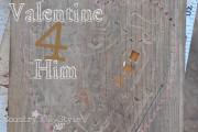 valentine-for-him-country-design-style-fp