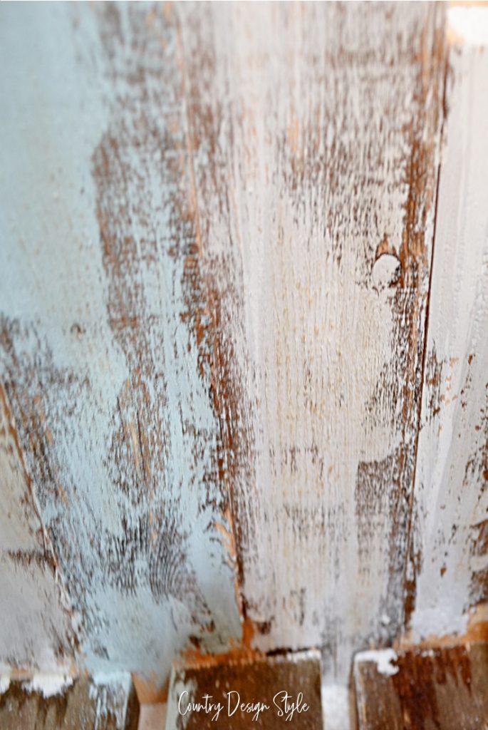 Rustic box | make a box | rustic decor | Country Design Style
