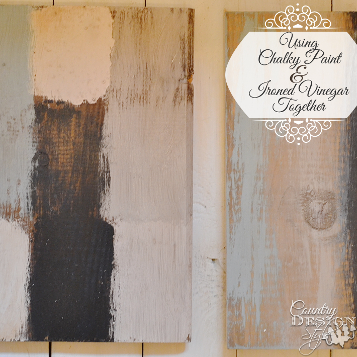 chalky-paint-ironed-vinegar-country-design-style-sq