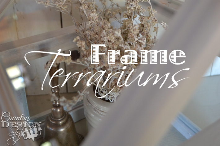 frame-terrariums-country-design-style-fp