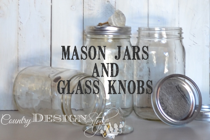 mason-jars-and-glass-knobs-country-design-style-fp