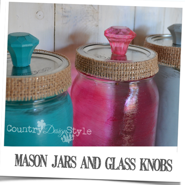mason-jars-and-glass-knobs-country-design-style-fpol