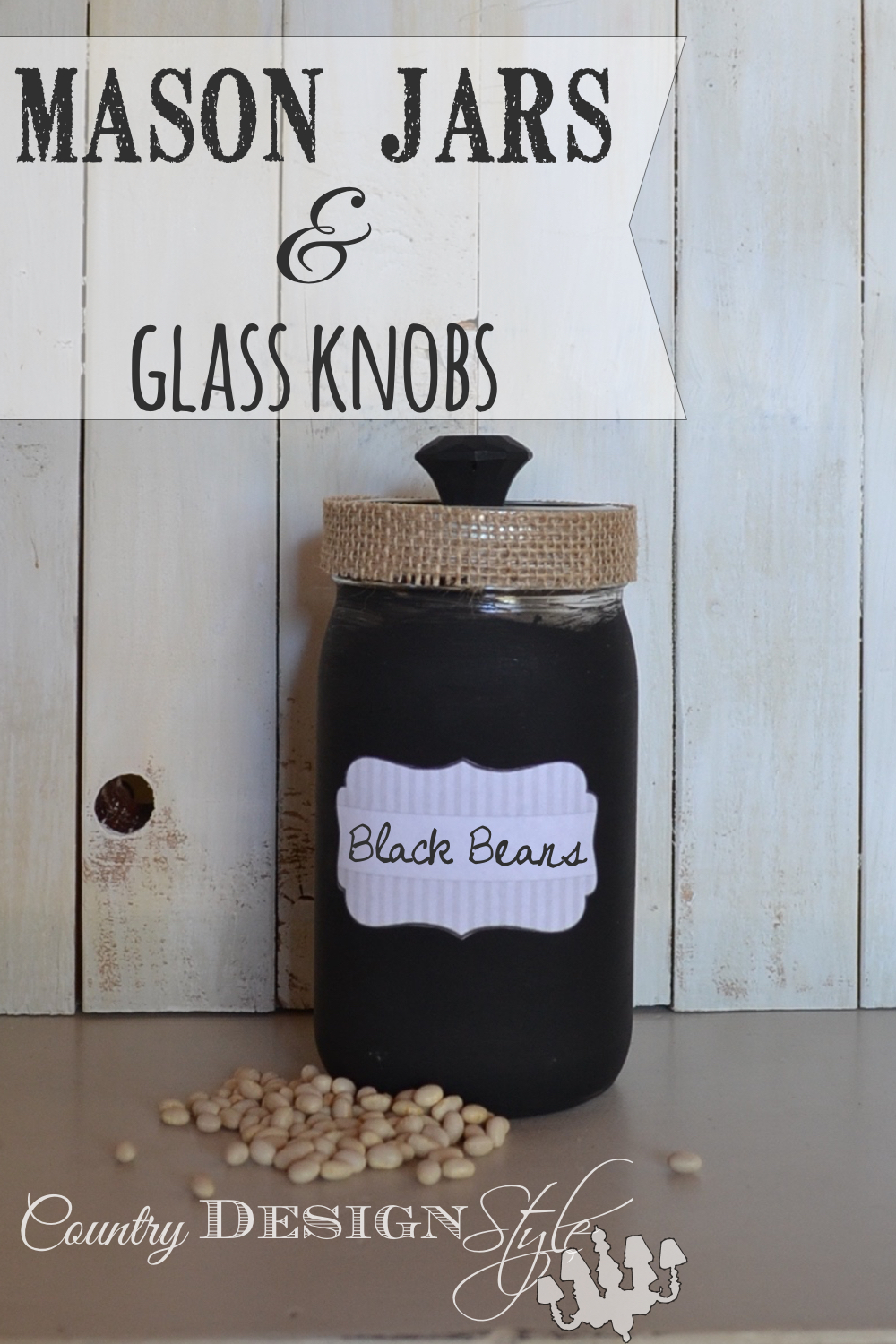 mason-jars-and-glass-knobs-country-design-style-pn3