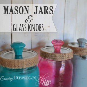 mason-jars-and-glass-knobs-country-design-style-sq