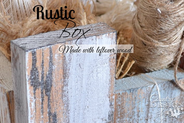 rustic-box-country-design-style-fp