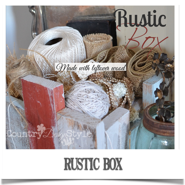 rustic-box-country-design-style-fpol