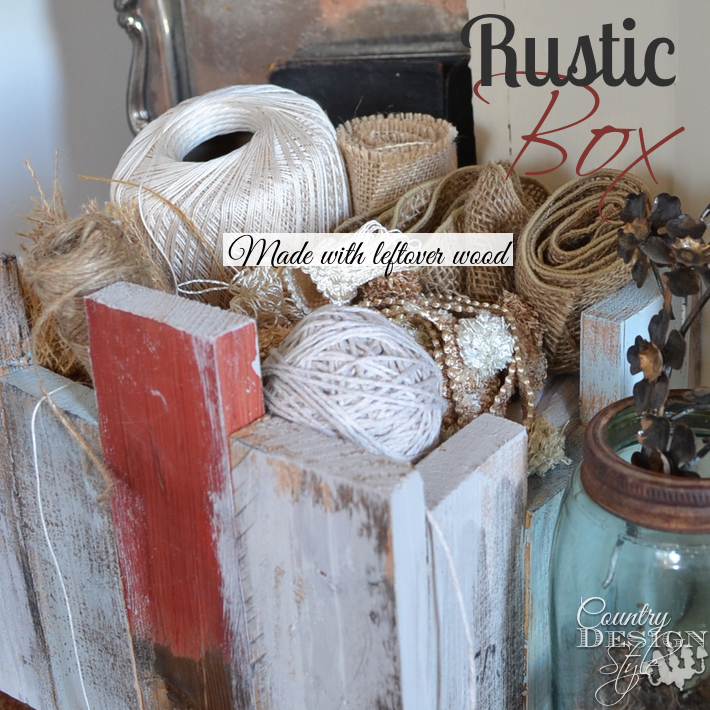 rustic-box-country-design-style-sq