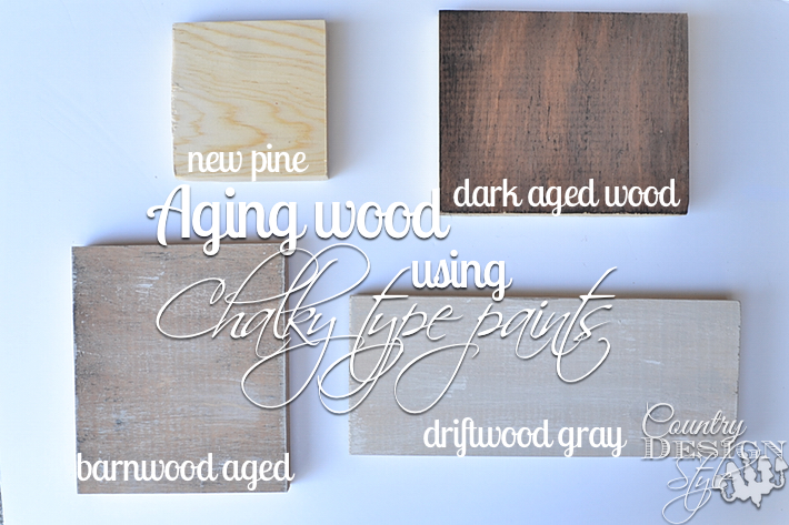aging-wood-using-chalky-type-paints-country-design-style-fp