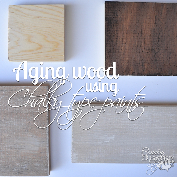 aging-wood-using-chalky-type-paints-country-design-style-sq