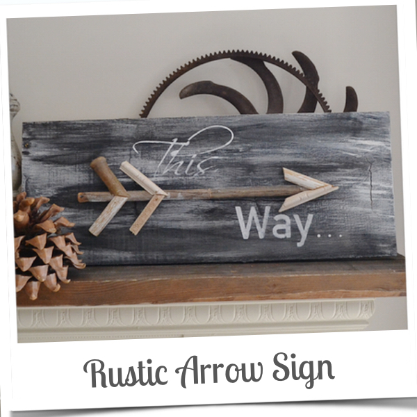 arrow-sign-country-design-style-fpol