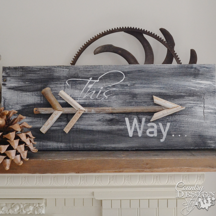 arrow-sign-country-design-style-sq