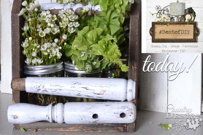 best-of-diy-spindle-crate-country-design-style-fp