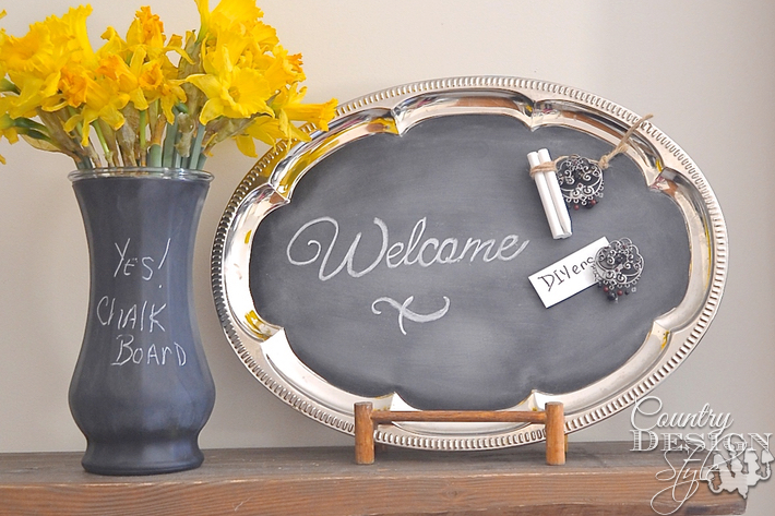 chalkboard-paint-country-design-style