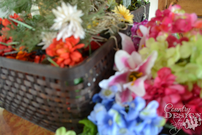 deconstructed-flower-banner-country-design-style-2