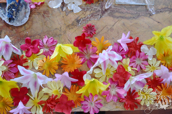 deconstructed-flower-banner-country-design-style-3
