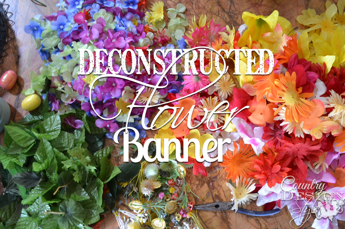 deconstructed-flower-banner-country-design-style-fp