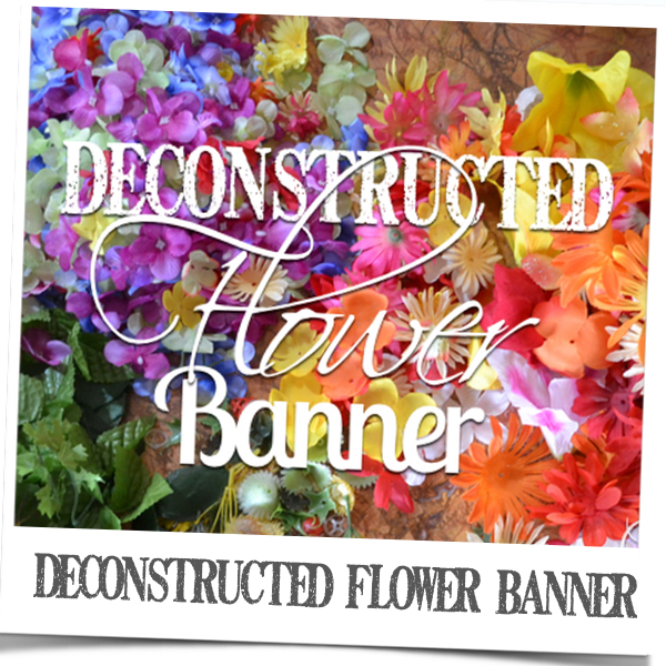 deconstructed-flower-banner-country-design-style-fpol