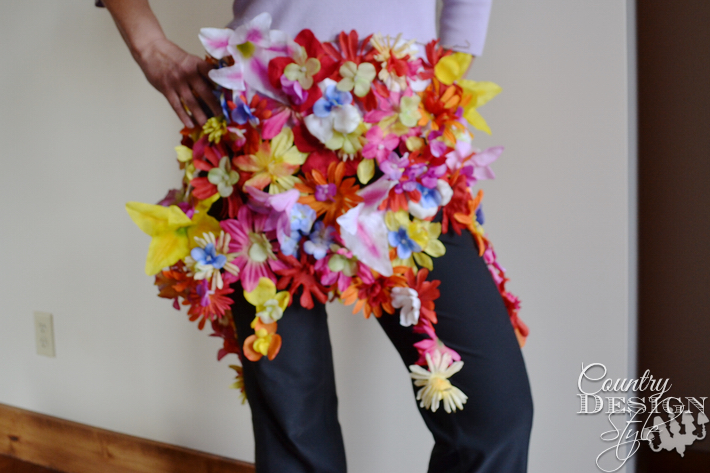deconstructed-flower-skirt-country-design-style