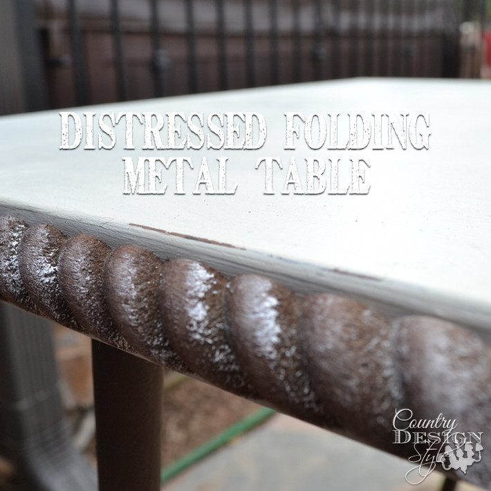 distressed-folding-metal-table-country-design-style-sq