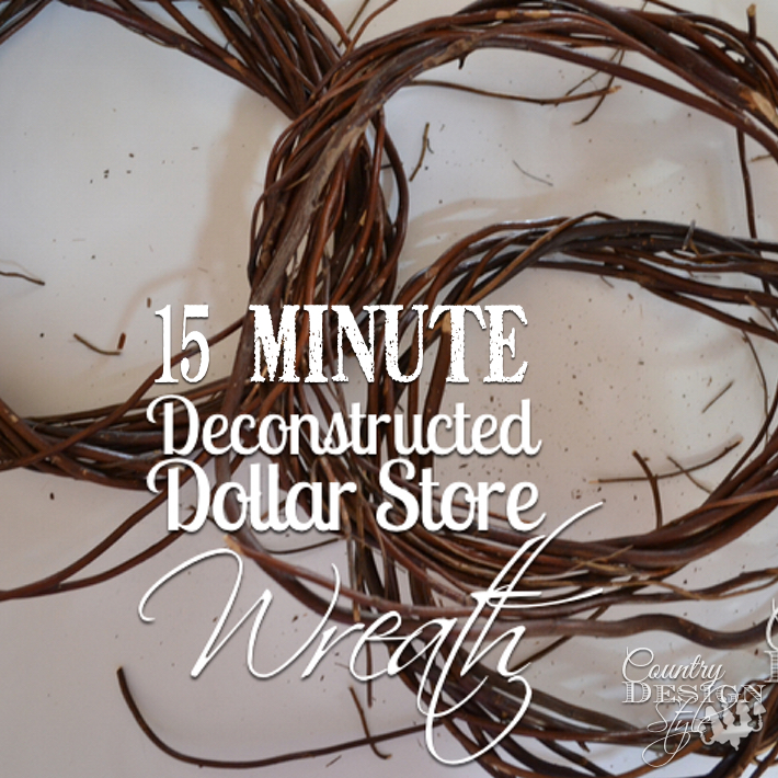 dollar-store-wreath-country-design-style-sq