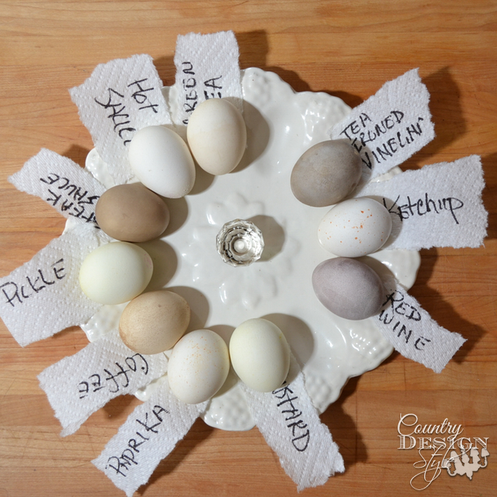 dying-easter-eggs-naturally-country-design-style-sq