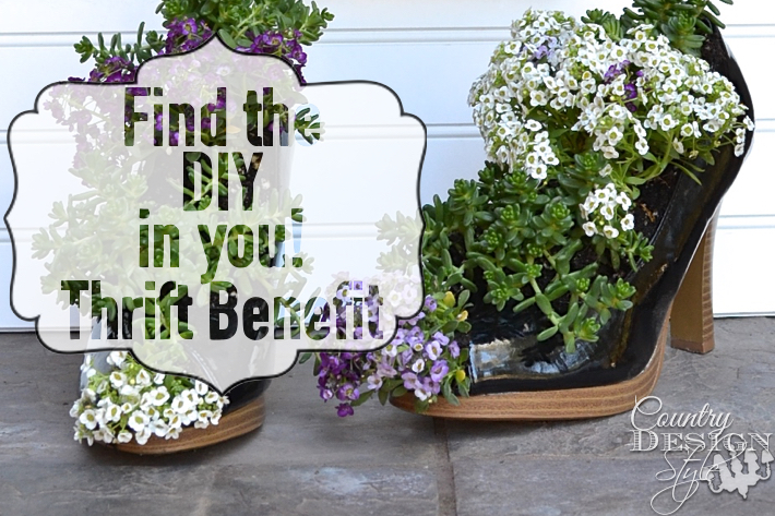 ftdiyiy-thrift-benefit-country-design-style-fp