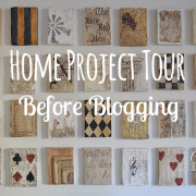 home-project-tour-country-design-style-fp
