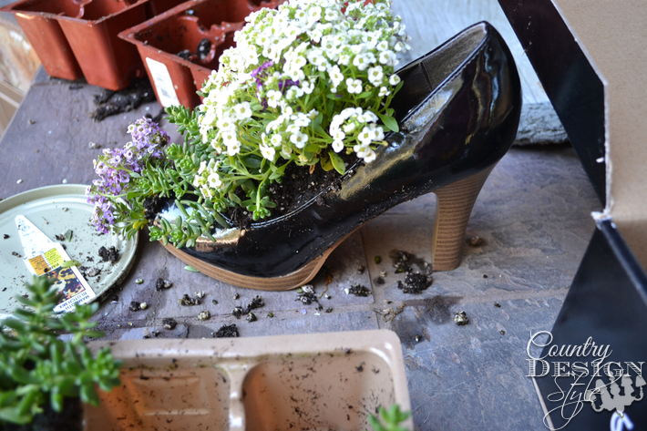 planting-shoes-country-design-style
