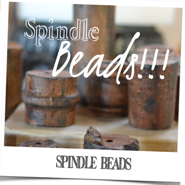 spindle-beads-country-design-style-fpol