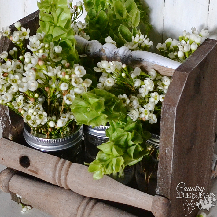 spindle-crates-country-design-style-sq