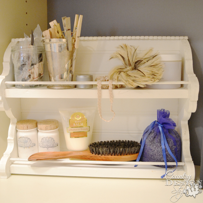 tea-cup-shelf-country-design-style