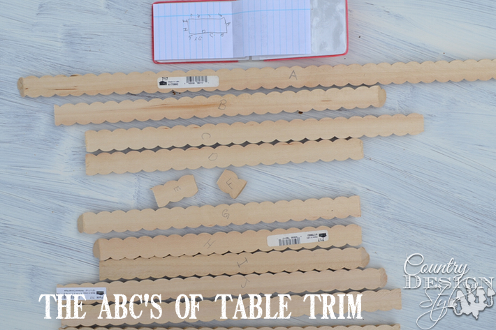 trim-for-folding-table-country-design-style