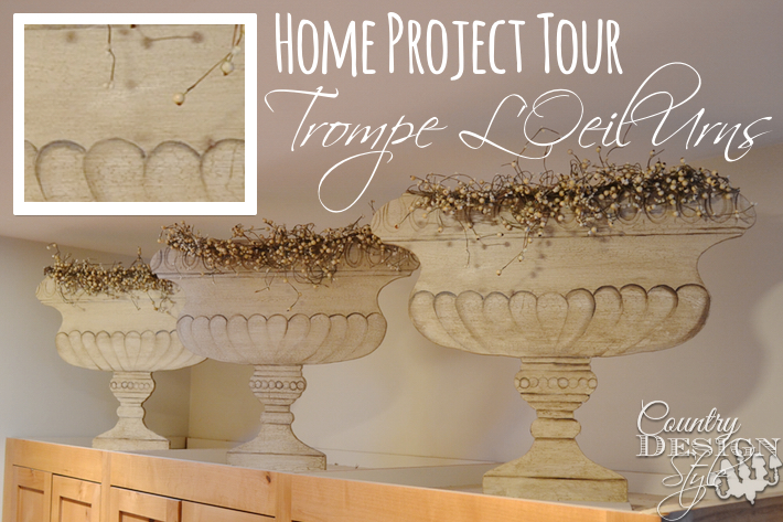 urns-home-project-tour-country-design-style
